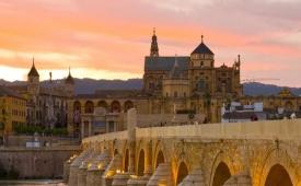 Oferta Viaje Hotel Hotel Cibeles Pension en Córdoba