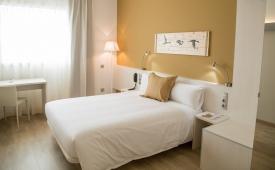 Oferta Viaje Hotel Hotel Sidorme Viladecans en Viladecans