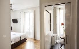 Oferta Viaje Hotel Hotel Splendom Suites Gran Vía en Madrid