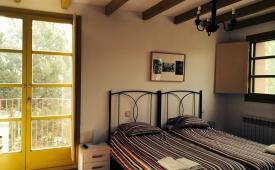 Oferta Viaje Hotel Hotel Capricho de Goya Hotel en Fuendetodos