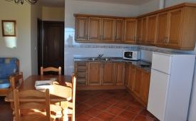 Oferta Viaje Hotel Hotel Complejo Rural Costa del Sol en Güejar Sierra