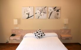 Oferta Viaje Hotel Hotel Los Olivos en Getafe