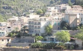 Oferta Viaje Hotel Hotel Sa Baronia Hostal en Banyalbufar