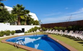 Oferta Viaje Hotel Hotel Los Dragos del Norte Apartamentos en Puerto de la Cruz