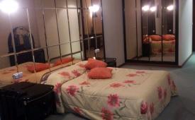 Oferta Viaje Hotel Hotel Erdeland en Viloria de la Jurisdicción