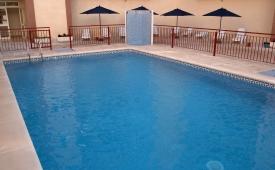 Oferta Viaje Hotel Hotel Marblau Peredamar Apartamentos en Gandía