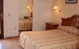 Oferta Viaje Hotel Hotel Palace Costa del Sol en Torremolinos