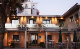 Oferta Viaje Hotel Hotel La Caleta Bay Pensión Boutique en La Herradura