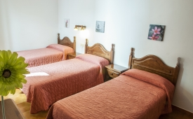 Oferta Viaje Hotel Hotel La Isla Hostal en Mahón