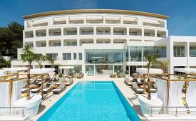Oferta Viaje Hotel Hotel Portals Hills Boutique Hotel en Calviá