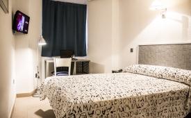 Oferta Viaje Hotel Hotel Alda Centro Palencia en Palencia