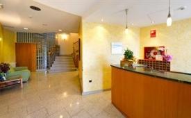 Oferta Viaje Hotel Hotel Florida en A Coruña