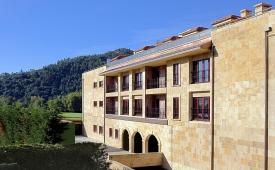 Oferta Viaje Hotel Hotel Villa Pasiega Apartamentos en Entrambasaguas