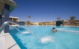 Oferta Viaje Hotel Hotel Playitas Aparthotel en Tuineje