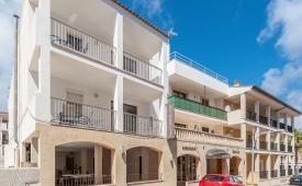 Oferta Viaje Hotel Hotel Lago Apartamentos en Colònia Sant Jordi
