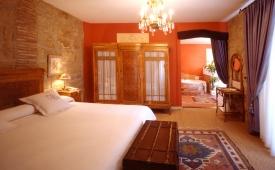 Oferta Viaje Hotel Hotel Hospederia Señorio de Briñas en Briñas