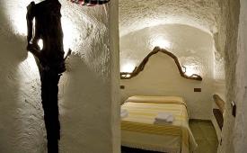 Oferta Viaje Hotel Hotel Cuevas la Atalaya en Huéscar