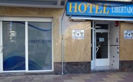 Oferta Viaje Hotel Hotel Libertador en Cullera