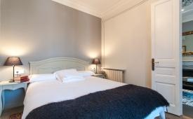 Oferta Viaje Hotel Hotel Apartamentos Gran Via Bassols en Barcelona