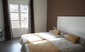 Oferta Viaje Hotel Hotel Oleum en Belchite