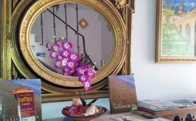 Oferta Viaje Hotel Hotel El Tio Mateo Hostal Restaurante en Marbella