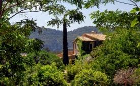 Oferta Viaje Hotel Hotel Sa Vall en Valldemossa