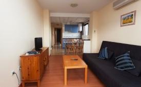 Oferta Viaje Hotel Hotel Porto Canet Aparthotel en Canet d'En Berenguer