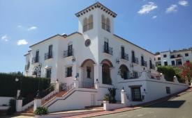 Oferta Viaje Hotel Hotel Vega de Cazalla en Cazalla de la Sierra