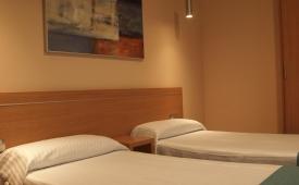 Oferta Viaje Hotel Hotel Hostal Aralar en Aizoáin