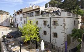 Oferta Viaje Hotel Hotel Casa Granados Boutique Hotel en Tossa de Mar