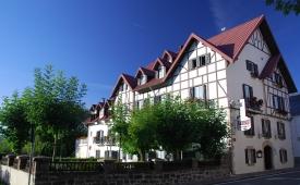 Oferta Viaje Hotel Hotel Rural Loizu en Auritz