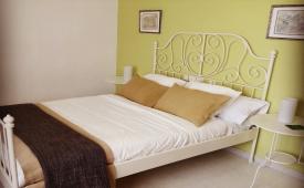 Oferta Viaje Hotel Hotel Argos en Calasparra