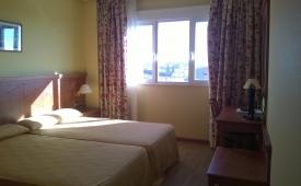Oferta Viaje Hotel Hotel Abaco Camino Real en Arcahueja