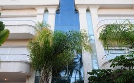 Oferta Viaje Hotel Hotel Ceferino Sunsito Aparthotel en Vilanova i la Geltrú