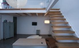 Oferta Viaje Hotel Hotel La Maga Rooms en Xàtiva