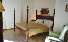 Oferta Viaje Hotel Hotel Can Bernat Casetes en Selva