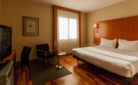 Oferta Viaje Hotel Hotel H2 Elche en Elche