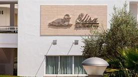 Oferta Viaje Hotel Hotel Aparthotel Elisa en Alcúdia