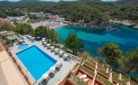 Oferta Viaje Hotel Hotel Olé Galeón Ibiza en Sant Joan de Labritja