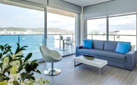 Oferta Viaje Hotel Hotel Sundown Ibiza Suites & Spa en Sant Antoni de Portmany