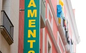 Oferta Viaje Hotel Hotel Apartamentos Royal en Lloret de Mar