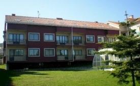 Oferta Viaje Hotel Hotel Apartamentos Langosteira en Finisterre