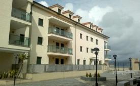 Oferta Viaje Hotel Hotel Apartamentos Monte Maela en Finisterre