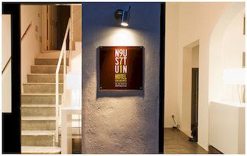 Oferta Viaje Hotel Hotel 971 con Encanto en Ciutadella de Menorca