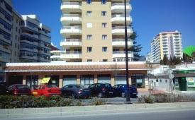 Oferta Viaje Hotel Hotel Apartamentos Mary en Fuengirola