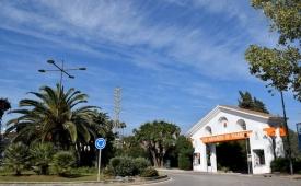 Oferta Viaje Hotel Hotel Los Naranjos de Marbella Apartamentos Serinamar en San Pedro de Alcantara