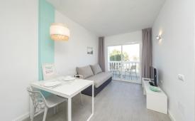 Oferta Viaje Hotel Hotel The Beach Star Ibiza - Adults only en La Coruza