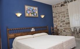 Oferta Viaje Hotel Hotel Casa Rural Outeiro en Sanxenxo