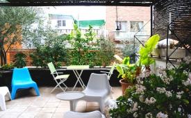 Oferta Viaje Hotel Hotel House by Pillow en Sant Adrià de Besòs