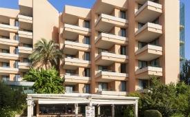 Oferta Viaje Hotel Hotel Globales Nova Apartamentos en Palmanova